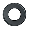 52mm Adapter Ring for Pro100 Series Filter Holder