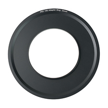 55mm Adapter Ring for Pro100 Series Filter Holder Image 0