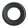 55mm Adapter Ring for Pro100 Series Filter Holder