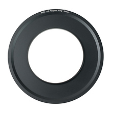58mm Adapter Ring for Pro100 Series Filter Holder Image 0