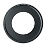 58mm Adapter Ring for Pro100 Series Filter Holder