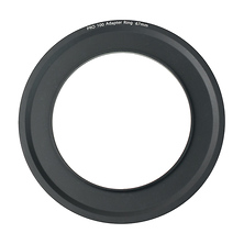 67mm Adapter Ring for Pro100 Series Filter Holder Image 0