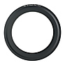 72mm Adapter Ring for Pro100 Series Filter Holder