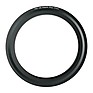 77mm Adapter Ring for Pro100 Series Filter Holder