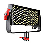 Light Storm LS 1/2w LED Light with Sony V Battery Controller Box Thumbnail 0