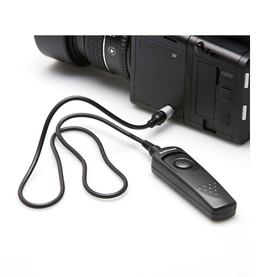 Hahnel Remote Shutter Release for XF Image 0