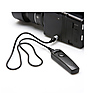 Hahnel Remote Shutter Release for XF