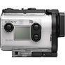 FDR-X3000 Action Camera with Live-View Remote Thumbnail 4