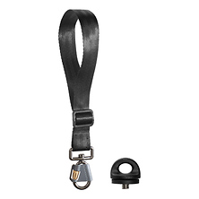 Wrist Breathe Camera Strap with FR-5 FastenR Breathe Image 0