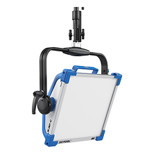SkyPanel S30-C LED Softlight (Blue/Silver, Edison) Image 0