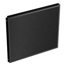 30 Degrees Honeycomb Grid for SkyPanel S30 Image 0