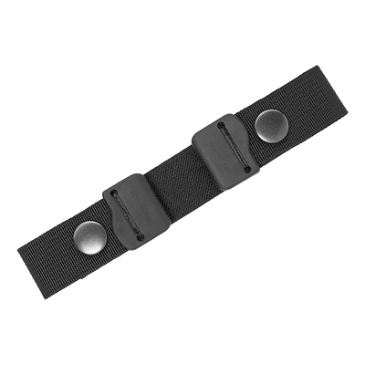 CoupleR Breathe Strap (2-Pack) Image 0