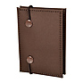 Instax Mini Accordion Photo Album (Brown)