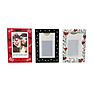 Instax Magentic Frames 3-Pack Variety Thumbnail 1