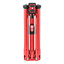 BackPacker Air Travel Tripod (Red) Thumbnail 3