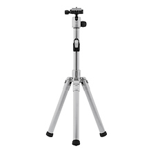 BackPacker Air Travel Tripod (Titanium) Image 0