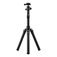 RoadTrip Air Travel Tripod (Black) Image 0