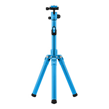 RoadTrip Air Travel Tripod (Blue) Image 0