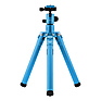 RoadTrip Air Travel Tripod (Blue) Thumbnail 1