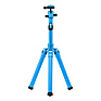 GlobeTrotter Air Travel Tripod (Blue) Thumbnail 0