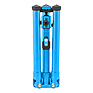 GlobeTrotter Air Travel Tripod (Blue) Thumbnail 3