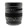 FiRIN 20mm f/2.0 FE MF Lens for Sony E