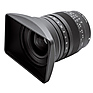 FiRIN 20mm f/2.0 FE MF Lens for Sony E Thumbnail 1