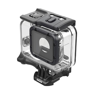 Super Suit Dive Housing for HERO5 Black Image 0
