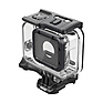 Super Suit Dive Housing for HERO5 Black