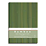 Bamboo Sketch Book (Green Cover, A5, 64 Sheets)
