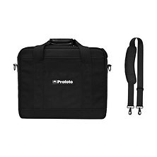 Bag S Plus for D2 Monolight Image 0