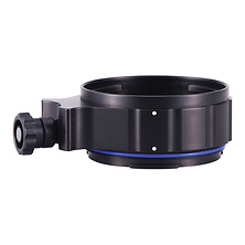 Extension Ring 46 with Focus Knob for Wide-Angle Lenses Image 0