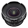 Xeen 14mm T3.1 Lens for Canon EF Mount Thumbnail 0