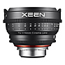 Xeen 14mm T3.1 Lens for Canon EF Mount Thumbnail 1