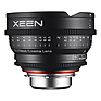 Xeen 14mm T3.1 Lens for Canon EF Mount Thumbnail 2