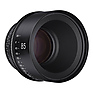 Xeen 85mm T1.5 Lens for Sony E Mount