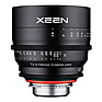 Xeen 135mm T2.2 Lens with Sony E-Mount Thumbnail 2