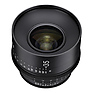 Xeen 35mm T1.5 Lens for Sony E Mount