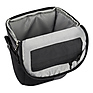 Tradewind Zoom Bag 2.1 (Dark Gray) Thumbnail 6