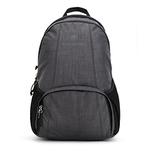 Tradewind Backpack 18 (Dark Gray) Image 0