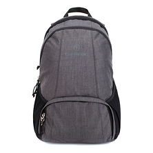 Tradewind Backpack 24 (Dark Gray) Image 0