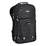 Shape Shifter 15 V2.0 Backpack (Black)
