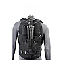 Shape Shifter 15 V2.0 Backpack (Black) Thumbnail 5