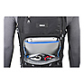 Shape Shifter 15 V2.0 Backpack (Black) Thumbnail 6