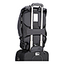 Shape Shifter 15 V2.0 Backpack (Black) Thumbnail 7