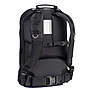 Shape Shifter 15 V2.0 Backpack (Black) Thumbnail 1