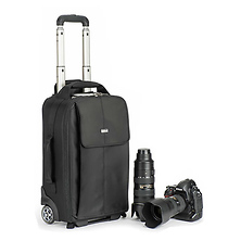 Airport Advantage Roller Bag Image 0