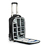 Airport Advantage Roller Bag Thumbnail 6