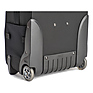 Airport International V3.0 Carry On (Black) Thumbnail 6