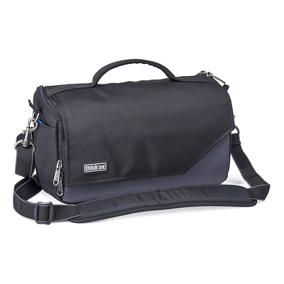 Mirrorless Mover 25i Camera Bag (Charcoal Gray) Image 0